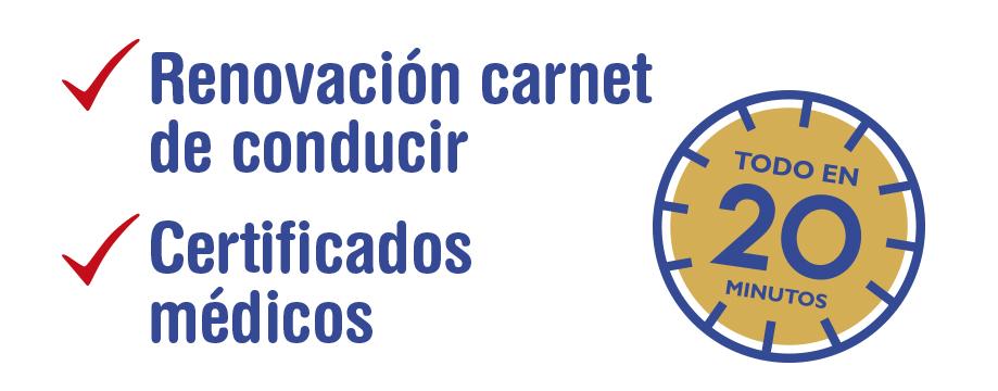 CENTRO MEDICO CANOVAS