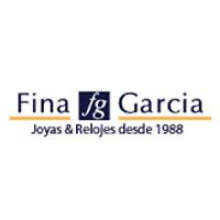 FINA GARCIA