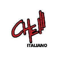 CHE! ITALIANO