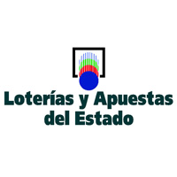 LOTERIA DEHESA
