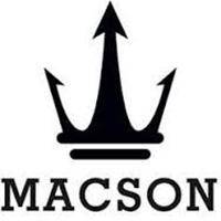 MACSON