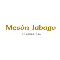 meson-jabugo