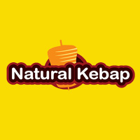 natural-kebap