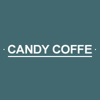 CANDY COFFE