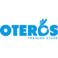 OTEROS TRAINING STORE