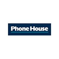 phone-house