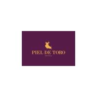 PIEL DE TORO