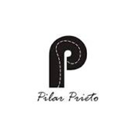 PILAR PRIETO