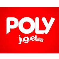 POLY JUGUETERIA