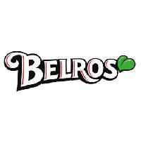 BELROS