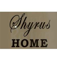 SHYRUS HOME
