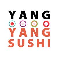 SUSHI YANGYANG