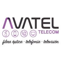 TV HORADADA