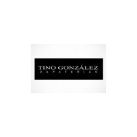 TINO GONZALEZ & KID CLUB
