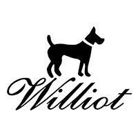 WILLIOT