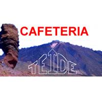 BAR-CAFETERÍA TEIDE