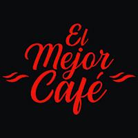 el-mejor-cafe
