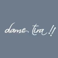 DAME TIRA