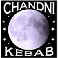 CHANDNI KEBAB