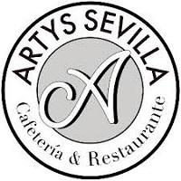 ARTYS SEVILLA
