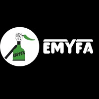 EMYFA