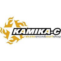 KAMIKA - C