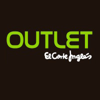 OUTLET EL CORTE INGLES