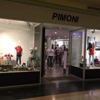 pimoni