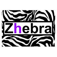 ZHEBRA