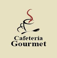 cafetera-gourmet
