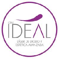 centros-ideal