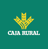 CAJA RURAL CENTRAL