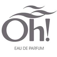 OH B & S PARFUMS