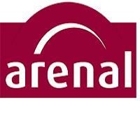 perfumeria-arenal