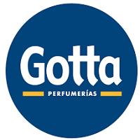 PERFUMERIAS GOTTA