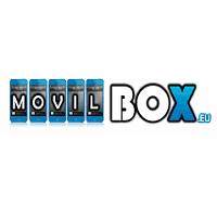 MOVIL BOX