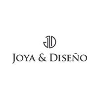 JOYAS DISEÑO ORO