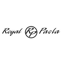 royal-paola