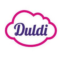 DULDI