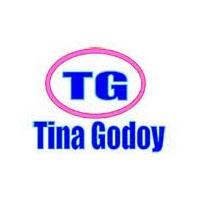 tina-godoy
