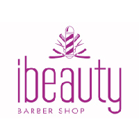 IBEAUTY BARBER SHOP