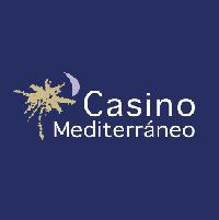 CASINO MEDITERRANEO