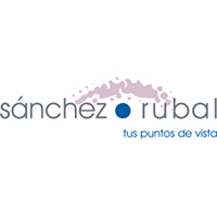 OPTICA SANCHEZ RUBAL