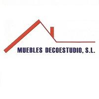 MUEBLES DECOESTUDIO