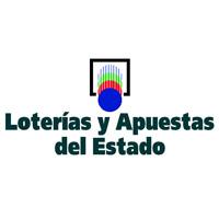 administracin-loterias
