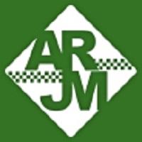 AUTO-RECAMBIOS JUAN