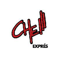 CHE EXPRES