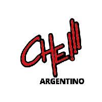 CHE ARGENTINO