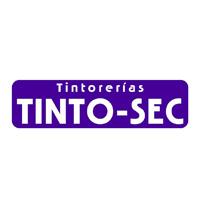 TINTO SEC