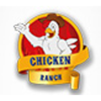 CHIKEN RANCH